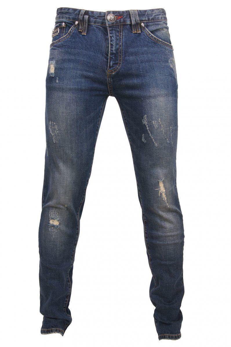 Платья из джинсы с доставкой