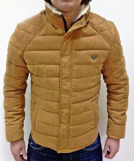 Armani emporio пуховые куртки ланвин духи описание аромата