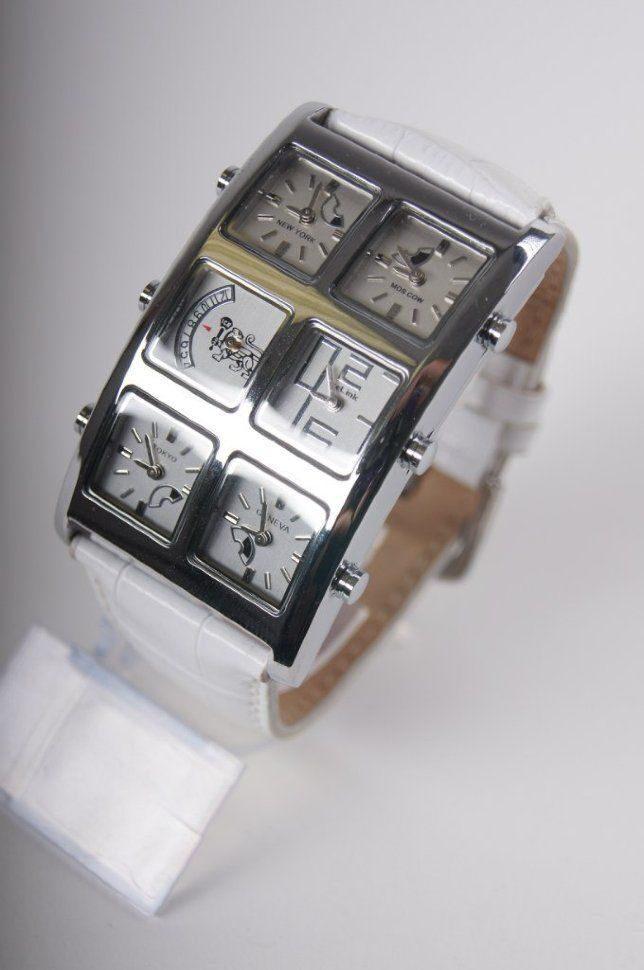 Копии часов Ice Link, купить наручные часы Айс Линк